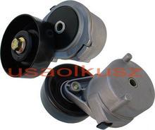 Napinacz paska wielorowkowego MICRO Ford Econoline 4,2
