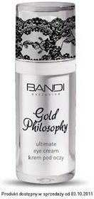 Bandi Gold krem pod oczy 30ml
