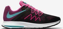 Nike Zoom Winflo 3 831562-004 wielokolorowy