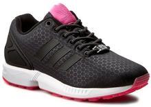 Adidas ZX Flux BB2254 czarny