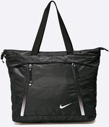 Nike Torba BA5204.010 czarny