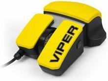 Media-Tech Viper MT-1101