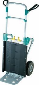 Wolfcraft Wózek transportowy / taczka TS 1000 5520000