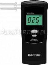 Alcofind DA-8500E