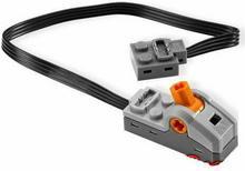 LEGO Power Functions - Przełącznik 8869