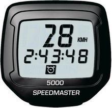Sigma Speedmaster 5000 czarny