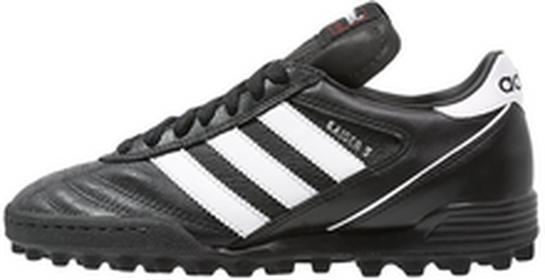 AdidasKaiser 5 Team TF 677357 czarny