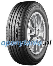 Bridgestone Turanza T001 Evo 225/40R18 92Y