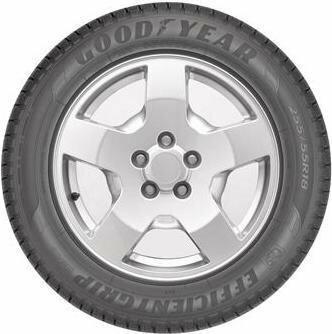 Goodyear EfficientGrip SUV 225/65R17 102H