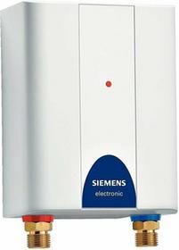 Siemens DE08111