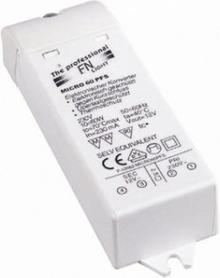 Spotline Mini transformator do puszki (461060) -