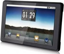 Goclever Tab I70