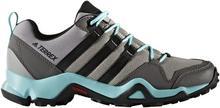 Adidas AX 2 R szary