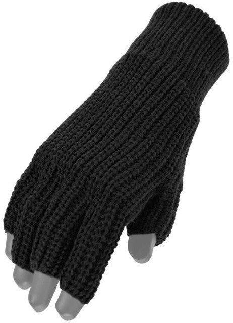 49a5ccee81fa8 Mil-Tec Rękawice Bez Palców Thinsulate Czarne – ceny