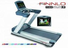 Finnlo MAXIMUM S T22.2