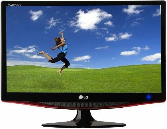 LG M227WDP-PC