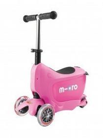 Micro Hulajnoga Mini2Go