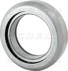 Łożysko oporowe sprzęgła jezdne Zetor 70112728