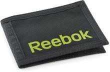 Reebok Portfel SE Wallet Z65226