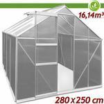 Opinie o Okna wentylacyjne Lanitplast dachowe