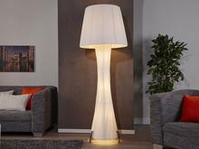 Invicta Interior Lampa Helix I i16870
