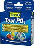 Opinie o Tetra Test PO4 - 10 ml + 16,5g T132481