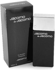 Jacomo De Jacomo Woda toaletowa 100ml