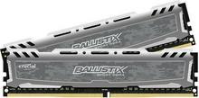 Crucial 8 GB  BLS2C4G4D26BFSB DDR4