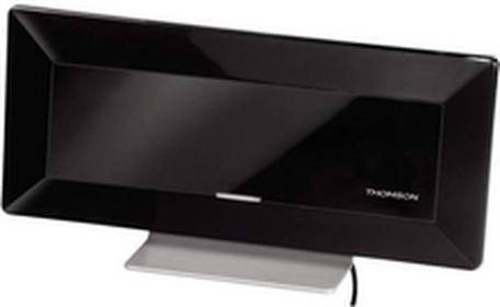 ThomsonANT1410 ANTENA AKTYWNA pokojowa PŁASKA PROCLESS DVB-T