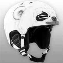 TSG Arctic Nipper Maxi biały