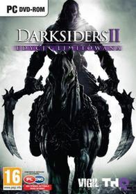 Darksiders 2 PC