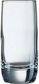 Arcoroc Kieliszek do wódki Vigne 60ml 47346