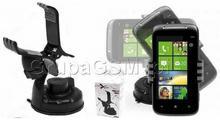 Extreme Universalny uchwyt HTC Desire 620/630/820 One M8 M9
