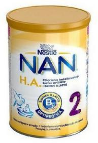 NestleNAN H.A. 2 400g