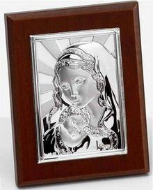Fantin Argenti Obrazek Matka Boska z dzieciątkiem - (F#6690C)