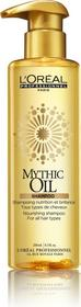 Loreal Expert Mythic Oil 250ml