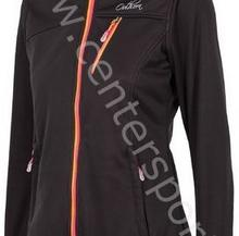 Outhorn BLUZA SOFTSHELL SFD601