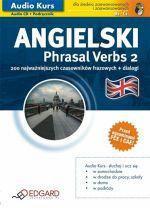 Edgard Angielski Phrasal Verbs 2