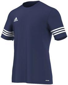 adidas koszulka PIŁKARSKA ENTRADA 14 F50487