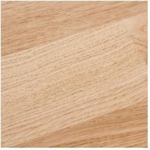 Barlinek Deska trójwarstwowa Dąb Standard 207 x 14 x 1092 mm 1 58 m2