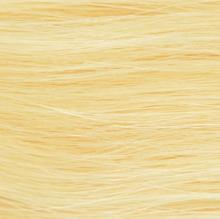Włosy europejskie m27/613 50cm 0,6g keratyna 20szt