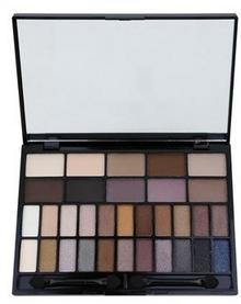 Makeup Revolution Theme Palette I Love Makeup Youre Gorgeous 14g
