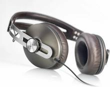 Sennheiser Momentum 2 M2 IEi (In-Ear) (IOS)