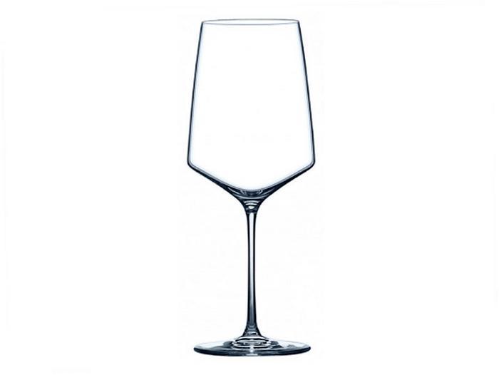 Rona do wina Vista 650 ml