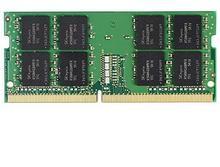 Kingston Pamięć do notebooków SODIMM DDR4 8GB 2400MHz CL17 KVR24S17S8/8