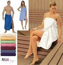 Matex ręcznik SAUNA (rs)