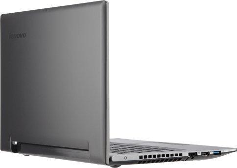 "Lenovo IdeaPad S210 11,6"", Core i3 1,8GHz, 8GB RAM, 500GB HDD (59-394746)"