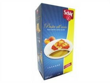Schar Lasagne- makaron bezglutenowy 250g