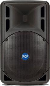 RCF ART-315