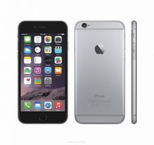 Apple iPhone 6 Plus 16GB Gwiezdna szarość